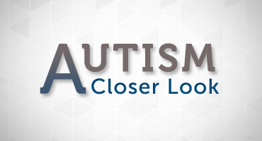 Autism-Graphic_jc